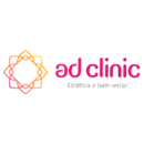 AD Clinic
