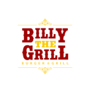 Billy the Grill
